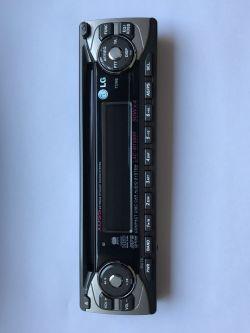 Jakie głośniki do radia ( RMS w radiu a na głośnikach)