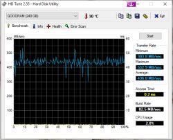 Płyta główna, ASRock, Z170 - USB 3.0 szwankuje
