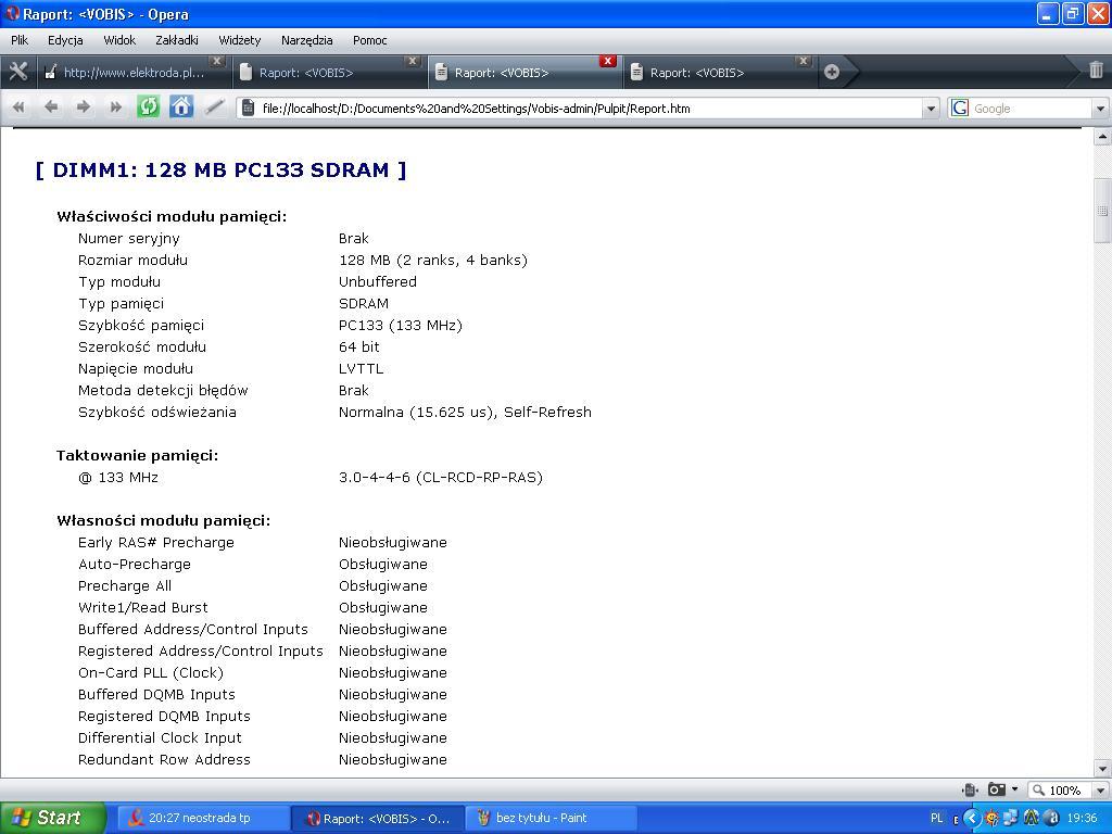 AWARD VIA 82C691 REV 68 WINDOWS 8.1 DRIVER DOWNLOAD