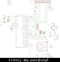[ATMega32][c] - Samowciskający się przycisk
