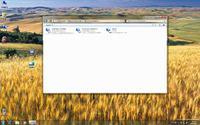 Sterownik modemu Speedtouch 330 pod Windows 7.