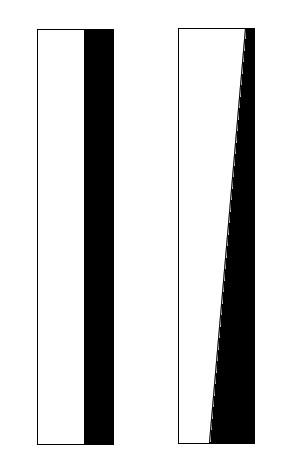 Pralka AWT -5109/P nie pobiera płynów z pojemników