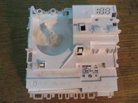 Zmywarka Bosch SGI33E15EU-uszkodzony moduł programatora