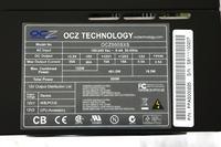 Gainward GeForce 9800 GT HDMI 1GB DDR3 PCI-E BOX