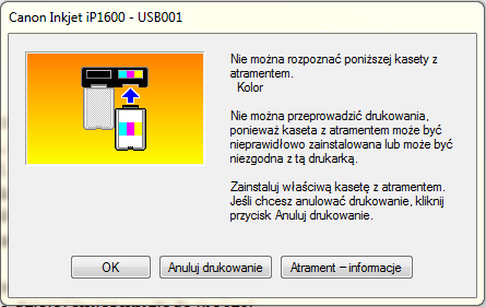 canon pixma ip1600 miga diodami.
