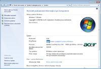 Dell M6300 - czarny ekran przy ogl�daniu youtube