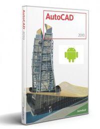 AutoCAD WS wkrótce dostępny także na Androida