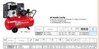 Wyłącznik ciśnieniowy 230 jak zastosować do silnika 400V