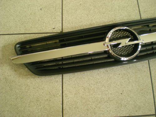Opel Meriva 1.6 16V - Specyfika dolotu powietrza do silnika.