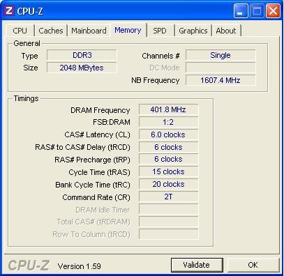 Pami�� RAM jest uszkodzona czy p�yta g��wna?