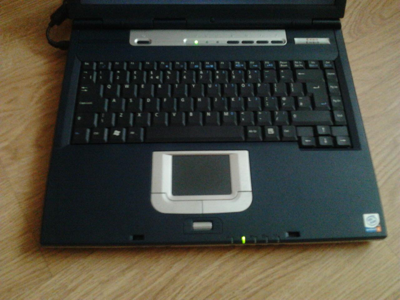 [Sprzedam] Sprzedam r�ne laptopy gotowe do pracy! Sprawd�!