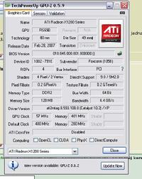Jak mog� przyspieszy� sw�j komputer?