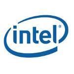 Smartfon z procesorem Intela prawdopodobnie pojawi si� na CES 2012