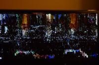 SAMSUNG PS51 D6900 3D rozmazany obraz.