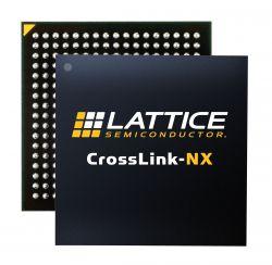 Lattice prezentuje pierwszy FPGA wykonany w technologii FD-SOI