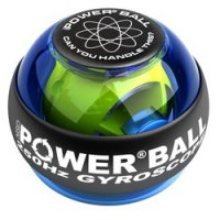 Power Ball Lublin :D