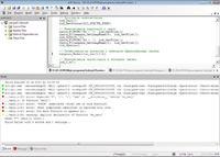 [ATmega32][C] Kurs progamowania w C z EdW Lekcja 9