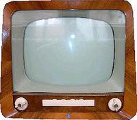 Do jakiego telewizora można podłączyć przystawkę UNITRA ZTA-202