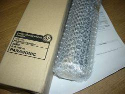 [Sprzedam] Bęben do Panasonic FP-7818 HQ-HK10