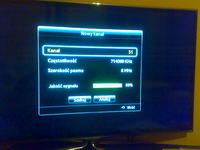 Signal MP0904/Samsung UE40ES68 - Utrata kana��w MUX3 w instalacji z multiswitche