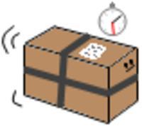 Jak długo trwa przesłanie paczki z Chin do Polski ?