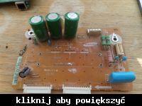nauka elektroniki - od czego zacząć