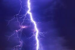 Sezon burzowy otwarty, jakie możliwe straty w sprzęcie?