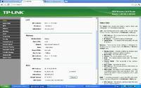 TP-LINK TL-WR740N - konfiguracja, sprawdzanie tożsamości !?