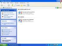Dell D620, problem z wifi
