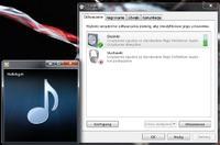 Fujitsu Siemens Lifebook AH531 - Brak dźwięku z wbudowanych głośników.