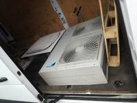 Klimatyzacja kasetonowa DAIKIN 13KW - Kto naprawi / zamontuje?
