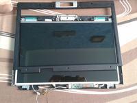 [Sprzedam] Sprzedam części do laptopów ASUS F5N i F5Z
