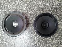 Potrzebne parametry głośników Celestion TF0810TC
