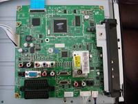 Samsung PS50A410C1 - brak reakcji na pilota potrzebny wsad
