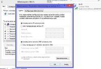 Windows 8 - Nie wczytuje do końca stron internetowych