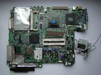 [Sprzedam] Części komputerowe/notebookowe i drobna elektronika