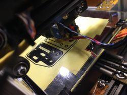 Drukarka 3D DIY jako eksperyment i początek przygody z drukiem 3D