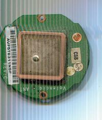 Epson V30 - Awaria skanera Epson Perfection V30