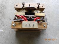 [Sprzedam] transformator spawalniczy z rozruchem i prostownikiem...