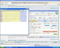 Kłopot z programowaniem AVR