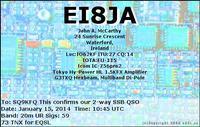 obrazki.elektroda.pl/4967640000_1391968535_thumb.jpg