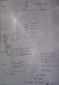 WHIRLPOOL 20RU-D1 A+SF za wysoka temp. zamra�alnika i alarm