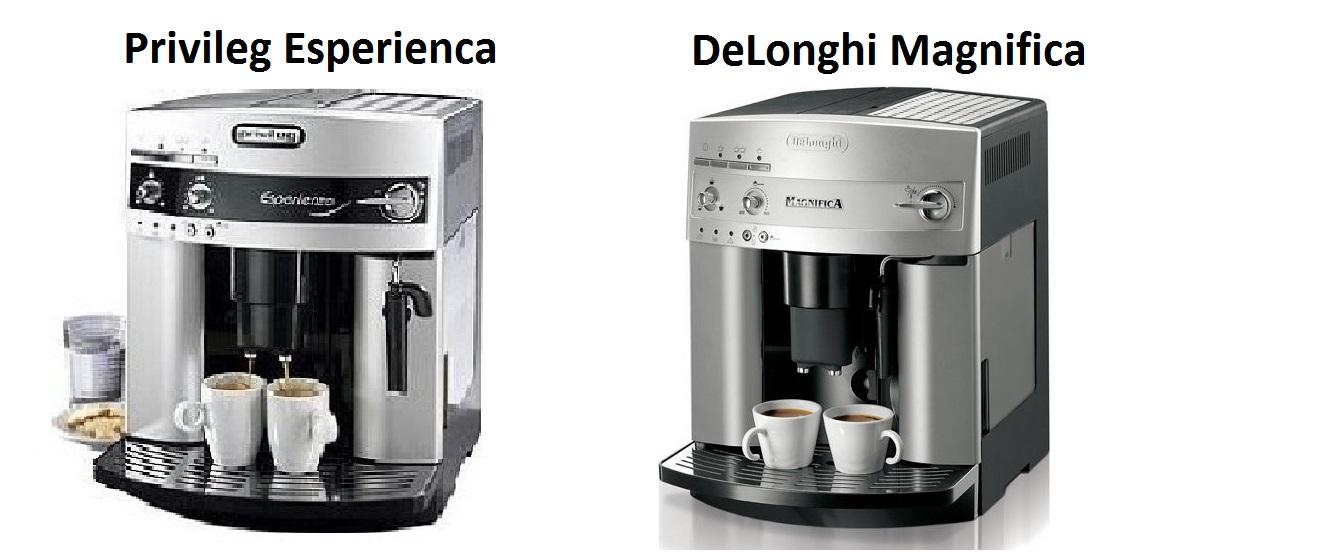 кофемашина di maestri la prima инструкция