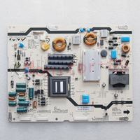 Funai LED-32-H9000M - restart