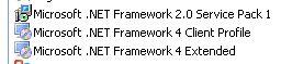 Nak�adka CAD nie chce pracowa� z AutoCAD-em
