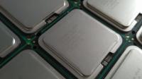 [Sprzedam] Procesory Intel Xeon X5460 E0 pod LGA 775