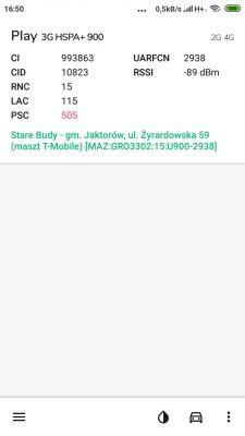 Huawei B818 czy TP-Link, prośba o pomoc w doborze sprzętu