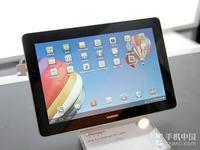 """Huawei MediaPad 10 Link+ - tablet z 10,1"""" ekranem i 4-rdzeniowym procesorem"""
