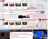 YouTube a Gmail - Jak rozdzielić te konta?