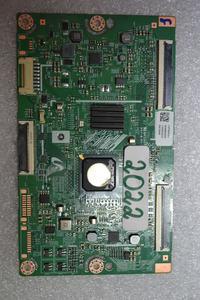 Samsung Ue40h6400AW - Brak obrazu